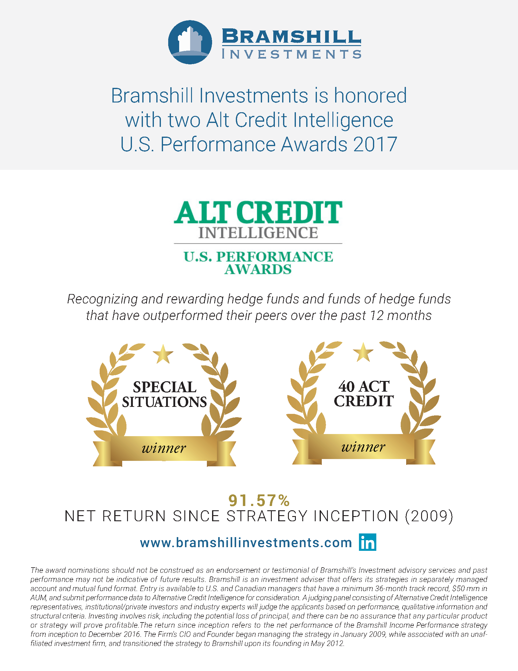 Bramshill Alt Credit Awards Ad_Winner.png