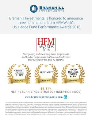 Bramshill_HFM_Ad.png