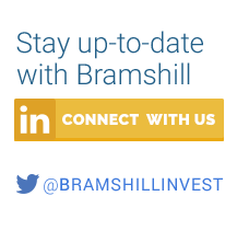 Connect_with_Bramshill_On_LinkedIn_and_Twitter