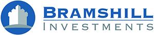 Bramshill Investments