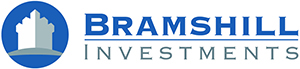Bramshill Investments