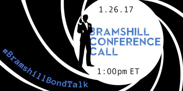 2017.01-Bramshill-BondTalk.png