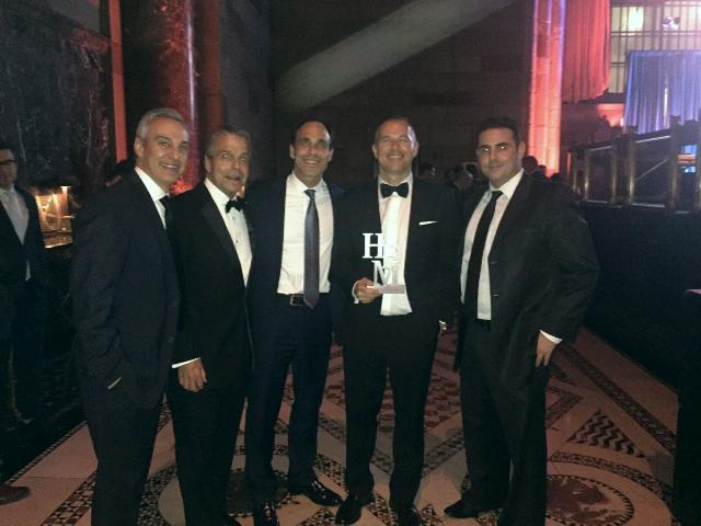Bramshill_Team_HFM Awards.jpg