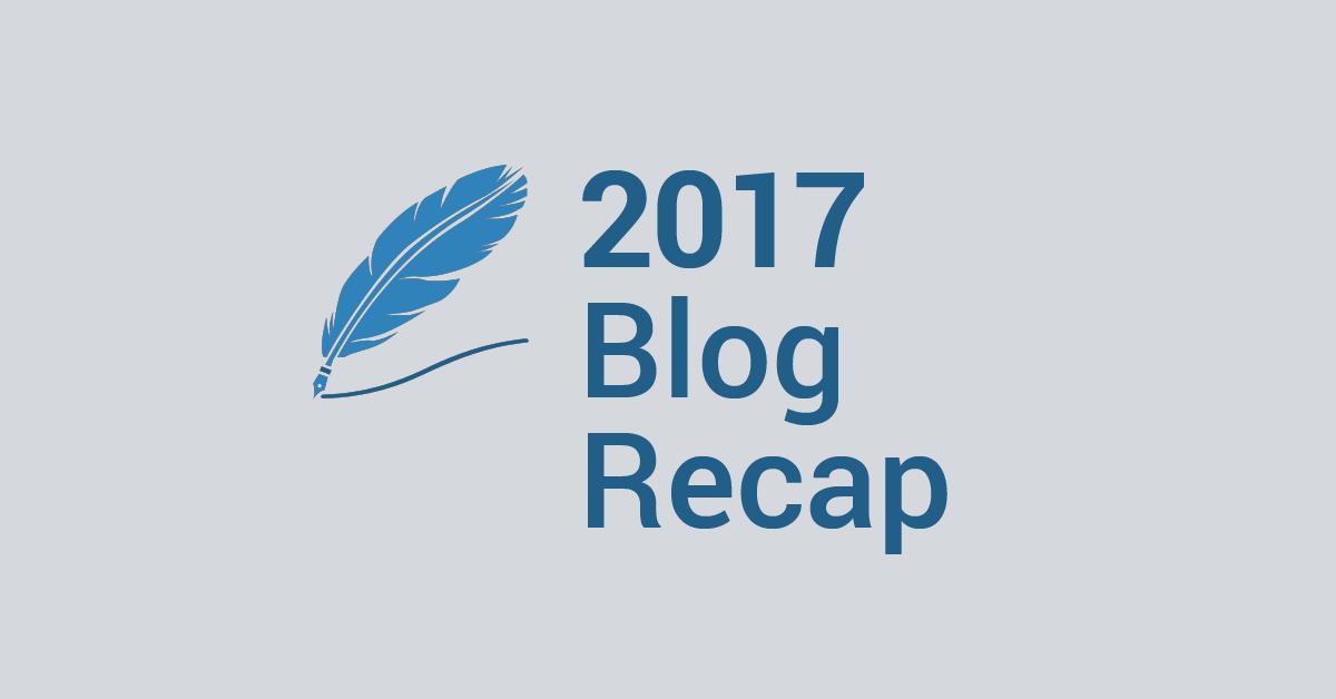 2017.12-Bramshill-BlogRecap.linkedin.png