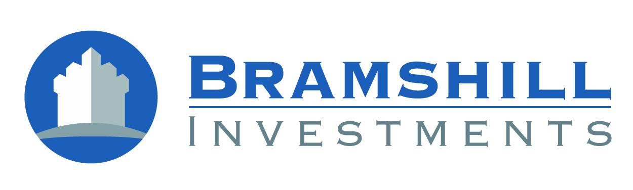 Bramshill_Logo