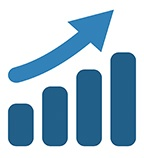 icon_graph.jpg